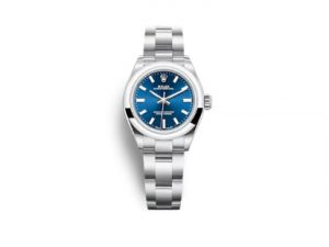 Rolex Oyster Constant Action 28 Watch M276200-0003